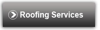 roofing-services-button